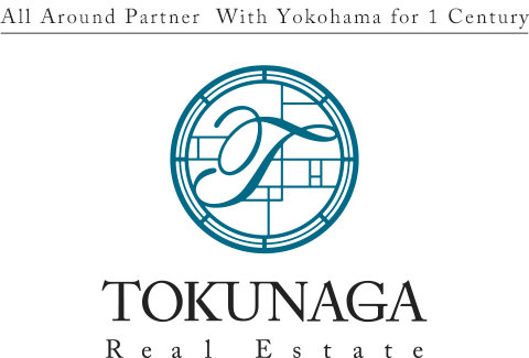 Tokunaga Real Estate